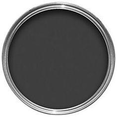 Zone G - Blackboard Paint - £7.48
