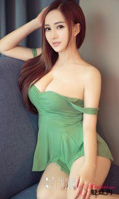 girls nued bree olsen porn movies