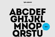 08da750adac50f68de5c1777816c7ea8 Top 50 Best Free Fonts
