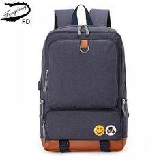 204f297fa736 FengDong kids school backpack for boy bookbag cheap backpacks for teenagers boys  school bags student backpack child shoulder bag