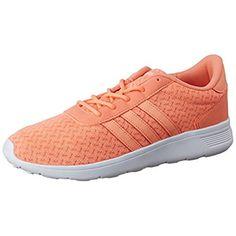 best sneakers e6966 0ea40 Shoes · Adidas Lite Racer W, Sneaker Basses Femme.  basket  sport attitude   sport