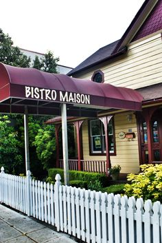 A must-try in McMinnville, OR