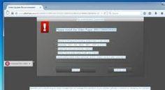 Cómo eliminar Pccarehelponline.com pop-up por completo de su PC