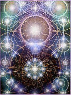 21 Meditations On Love