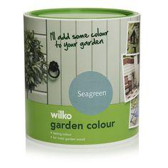 gardens trellis and exterior paint on pinterest. Black Bedroom Furniture Sets. Home Design Ideas