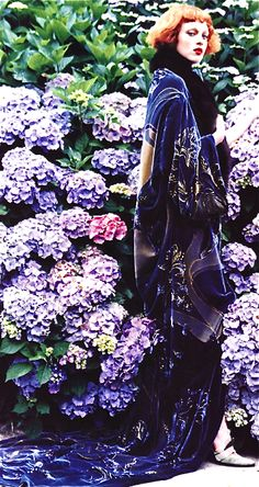 Dior - stunning!