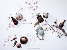 BEAUTY Archives - WKorea.com - Fashion, Beauty and Style Now..