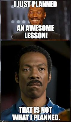 Funny-Teachers-Memes Of The Best Teacher Memes That Will Make You Laugh While Teachers Cry<br> A long, blissful summer is almost over and that means one thing teachers and students, back to school you go! Humor Videos, Memes Humor, Funny Memes, Ecards Humor, Funny Quotes, Math Memes, Best Teacher, School Teacher, Teacher Humour