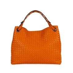 9f68bdbf602 216 Best Handbags images in 2019 | Leather bags, Bags, Barneys new york