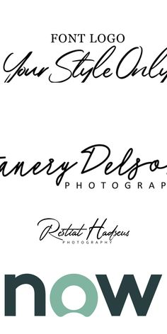 I am an experienced Multidisciplinary graphics designer with a adaptable and unique style specializing in Signature Logo Design,Stunning,Handwritten, LONG LASTING SIGNATURE LOGO DESIGN Handwritten Logo, Cool Fonts, Cool Logo, Signature Logo, Logo Design, Graphics, Unique, Style, Swag