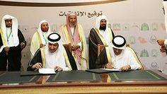 سلطان بن سلمان يعلن تبني خادم الحرمين الشريفين ترميم عدد من #المساجد_التاريخية بالمدينة المنورة