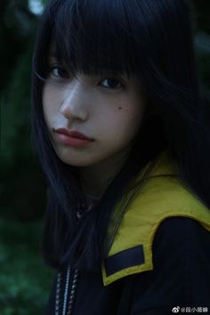 Nana Komatsu, Cute Icons, Ulzzang Girl, Me As A Girlfriend, Pretty Face, Kpop Girls, Photography Poses, Scandal, Asian Girl