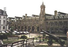 Image result for Old images of Carlisle