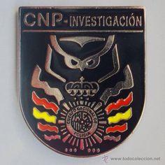 Porsche Logo, Logos, National Police, Patches, A Logo, Legos
