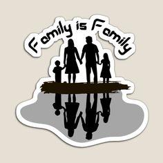 Happy Parents, Baby Ideas, Magnets, Vibrant Colors, Parenting, Children, Young Children, Boys, Vivid Colors