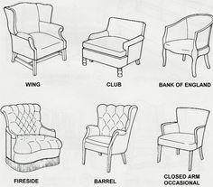 furniturestyles2.jpg 638561 pixels