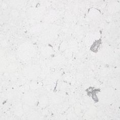 White Sparkle Quartz Tile 60x60cm further Silver Bathroom Bugs as well Bathroom Design Showrooms Custom Kitchen New York Jersey Model besides White Carrara C Honed Marble Tiles 12x12 as well Bluestone 2. on tile design showrooms