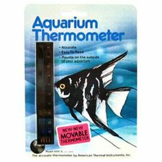 Need an Aquarium Thermometer? Click here to save 50% off! #Petm AquariumThermometer I Smart Temperature Aquarium Thermometer I Vertical Aquarium Thermometer I Suction Cup Thermometer I Floating Thermometer I Floating Thermometer With Suction Cup I Digita lAquarium Thermometer I Meridian Thermometer I LCD Thermometer I Standing Thermometer I Stainless Steel Thermometer I Digital Nano Aquarium Thermometer I Little Time Or Temp I Nova Thermometer I Betta Thermometer I Horizontal Aquarium Thermo