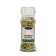 Forest Blend/Santa Maria