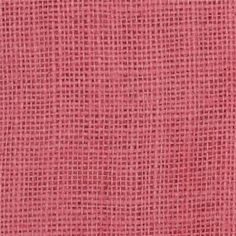 Snap #Pink Burlap Fabric from BurlapFabric.com