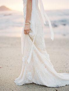 Destination Wedding Inspiration | Wedding Ideas | Oncewed.com