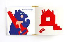 Napa Books — Réka Király: Yksi vielä