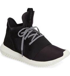 Adidas zapatilla tubular de la perdición