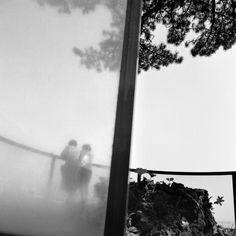 1995. Atami, the Entablement, by Bernard Descamps
