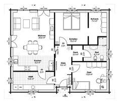 holzh user preise schl sselfertig nordic haus h uslebauer pinterest holzhaus preise. Black Bedroom Furniture Sets. Home Design Ideas