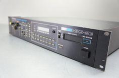 MATRIXSYNTH: Roland MKS-80 Rev 4 Super Jupiter