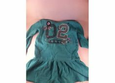 Old Navy Girl's Size 4 Lot of 3 hoodies and 1 top Kids Clothes Sale, Old Navy Girls, Hoodies, Tops, Shell Tops, Parka, Hooded Sweatshirts