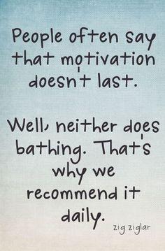 Success Inspiration Motivation Quotes