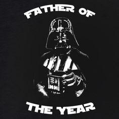 Papai do ano!
