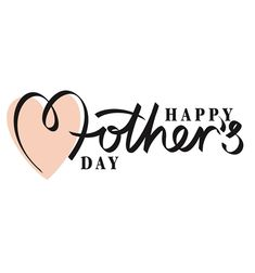 happy mothers day quotes for friends Happy Mothers Day Friend, Mothers Day Logo, Happy Mothers Day Letter, Happy Mothers Day Images, Happy Mother Day Quotes, Funny Mothers Day, Mothers Day Crafts, Happy Mothers Day Wallpaper, Happy Mother's Day Card