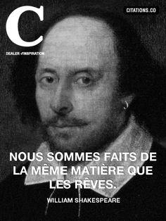 William Shakespeare-787632