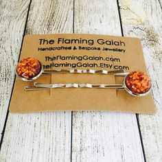 Stunning Glittery Hair Slides..... available in many colours. @theflaming_galah #promhair #weddinghair #weddingaccessories #promaccessories #partyhair #partyaccessories #handmadehairclips #handmadehairaccessories #hairgifts #giftsforher #giftsforbestfriend #bffgifts #ladieshair #etsyhandcrafted #etsyhairaccessory #etsyau #etsyfinds #supporthandmade #supportsmallbusiness #handmadeaccessory #handmadeisbest #lovehandmade #amazonhandmade #theflaming_galah