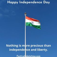Independence Day Wishes, Independence Day Images, India Independence, Little Greene Paint Company, Craft Storage Cabinets, Festival Dates, Get Gift Cards, Happy Friendship Day, Instagram Giveaway