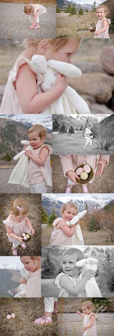 Page not found - Kristen Pierce Photography Girls Dresses, Flower Girl Dresses, Children Photography, Easter, Wedding Dresses, Flowers, Fashion, Dresses Of Girls, Bride Dresses