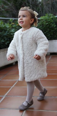 Irulea Moda infantil y lencería femenina. #irulea #donostia #sansebastian #princesscharlotte #bayfashion #modainfantil #Modaniña #lenceria #Modaniño #ropaniños #ropainvierno #Modaniños
