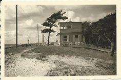 Foto: Memelland - Kurische Nehrung 1941  Nr. 1