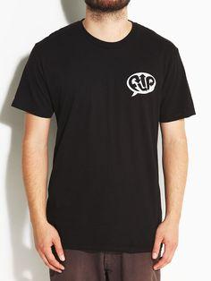 #Flip Babble #Tshirt $14.99