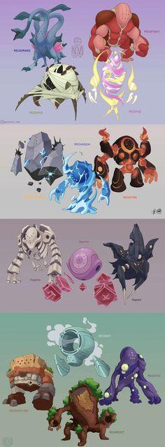 Groudon Pokemon, Pokemon Fusion Art, Mega Pokemon, Pokemon Comics, Pokemon Funny, Pokemon Memes, Pokemon Fan Art, Digimon Fusion, Pokemon Stuff