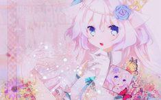 Cute Pastel Anime Wallpapers - Top Free Cute Pastel Anime Backgrounds - WallpaperAccess Goth Wallpaper, Phone Wallpaper Design, Mac Wallpaper, Cute Wallpaper For Phone, Cute Wallpaper Backgrounds, Pastel Goth Background, Kawaii Background, Backgrounds Tumblr Pastel, Snowman Wallpaper