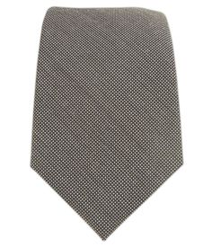 Downtown Solid - Gray (Wool Skinny) | Ties, Bow Ties, and Pocket Squares | The Tie Bar