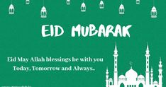 happy eid ul fitr wishes wallpaper images Happy Eid Ul Fitr, Happy Ramadan Mubarak, Ramadan Wishes, Eid Ul Fitr Images, Eid Mubarak Hd Images, Eid Ul Fitr Messages, Ramadan Start, Greetings Images, Quotes For Whatsapp