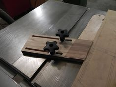 Featherboards by Dan Sherman -- Homemade willow featherboards intended as aids to shop safety and capable of utilization with a bandsaw, router table, and table saw. http://www.homemadetools.net/homemade-featherboards