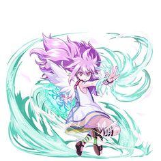 Fairy Tail - Хвост Феи - Фейри Тейл [16+]