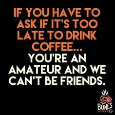 Wonderful Useful Tips: Coffee Plant Houseplant winter coffee drinks. Coffee Talk, Coffee Is Life, I Love Coffee, Black Coffee, Coffee Break, My Coffee, Coffee Cups, Coffee Lovers, Starbucks Coffee