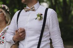 Wedding Story, Farm Wedding, Nordic Wedding, Documentaries, Groom, Grooms