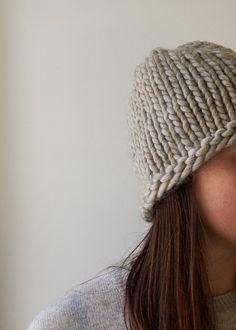 3856a5543ac 88 Best Patterns - Knitting Crochet images